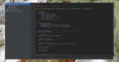 Получение ответа по URL в PHP с помощью cURL #develike #разработка #разработчик #программирование #программист #сайт #сайты #веб #вебсайт #вебсайты #вебразработка #вебразработчик #программноеобеспечение #код #php Php, Status Code, Web Development, Programming, No Response, Curls, Software, Coding