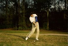 Left arm straight before impact for maximum power, leverage is the key to distance Golf Practice, Golf Lessons, Distance, Arm, Training, Dolphins, Arms, Long Distance, Work Outs