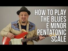 12 Bar Blues For Beginners Lesson 2 How to Play The Blues Guitar Lessons Blues Guitar Lessons, Acoustic Guitar Lessons, Guitar Lessons For Beginners, Guitar Tips, Guitar Songs, Music Lessons, Acoustic Guitars, Ukulele, Guitar Chords Beginner