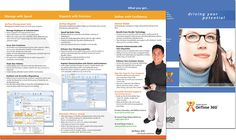 OnTime Delivery Software Brochure
