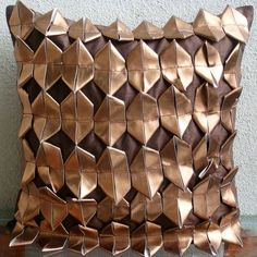 Designer Rust Throw Pillows Cover, Contemporary Decorativ... https://www.amazon.com/dp/B004NPRVGY/ref=cm_sw_r_pi_dp_x_6BJ9xbFPAQEAQ
