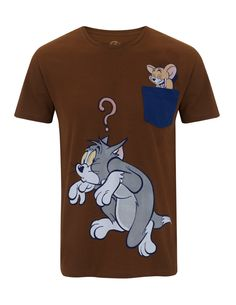 443a440bc4a5f 48 Best Looney Tunes stuff images