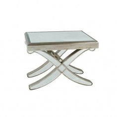 Betty End Table by Bethel International, http://www.amazon.com/dp/B003503D3I/ref=cm_sw_r_pi_dp_YgHEqb0SHTBMH