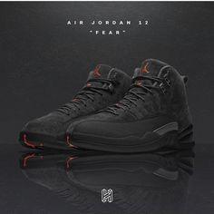 Air Jordan Sneakers, Sneakers For Sale, Custom Sneakers, All Black Sneakers, Custom Shoes, Jordans Sneakers, Custom Jordans, Shoes World, Fresh Shoes