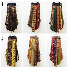 Outer Batik, African Design, Harem Pants, Girls Dresses, Girly, Women's Fashion, Outfits, Clothes, Color