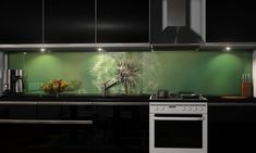 kuche spritzschutz folie Decoration, Flat Screen, Design Ideas, Living Furniture, Decorating, Homes, Decor, Blood Plasma, Flatscreen