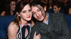 Ciye! Ezra Miller Minta Saran dari Emma Watson Saat Main dalam Film Fantastic Beast, Apa Itu?