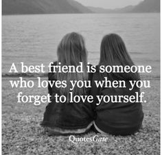 98 Best Forever Friends Quotes Images Thoughts Proverbs Quotes