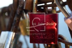 Gerade gefunden auf http://lovefotoart-shop.fineartprint.de