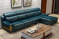 Lý do bạn nên chọn sofa da Nhà Việt