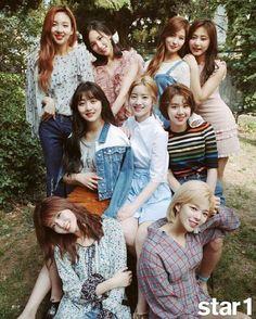 cerita lanjutan dari Baby Tzuyu Twice # Acak # amreading # books # wattpad K Pop, Nayeon, Kpop Girl Groups, Korean Girl Groups, Kpop Girls, Fandoms, Shy Shy Shy, Jiyong, Signal Twice