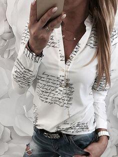 b4ea047369 Le migliori 8 immagini su Camicie casual