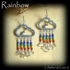 BO Rainbow