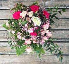 Floral Wreath, Wreaths, Engagement Rings, Home Decor, Wedding, Dekoration, Enagement Rings, Floral Crown, Wedding Rings