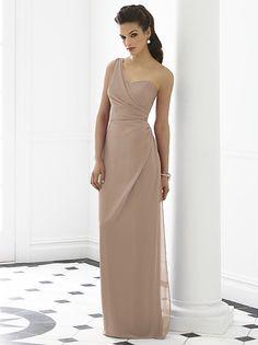 After Six Bridesmaid Dress 6646 http://www.dessy.com/dresses/bridesmaid/6646/#.UsmVmH8gGSM