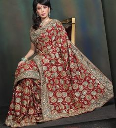 Fashion is the most fascinating thing in everyone's life. It easily influences people and make everyone follow it. If you really want to be in trend with ethnic look must visit indiantheme.com. Here you will get a good range of sellers related to Indian ethnic wear, handicrafts, home decorating, wedding dresses etc.
