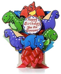 dinosaur cookies - Google Search