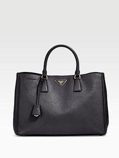 blue prada bag - 1000+ images about Prada on Pinterest | Prada Bag, Prada and Prada ...