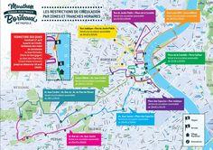 Marathon de Bordeaux 2015 : à vos marques, prêts, feu, partez ! - SudOuest.fr
