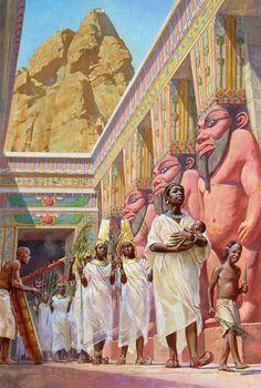 http://jamesgurney.com/site/wp-content/uploads/Temple-of-Mut.sm_.jpg