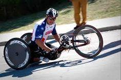 deportistas discapacitados - Buscar con Google