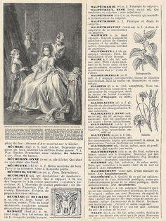 Junkyard Bazaar - Newspaper Prints Set
