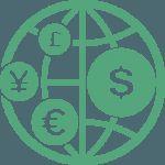 Social Trading - Geldanlage 2.0