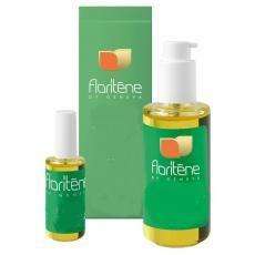 Floritene Stop Epil este un inhibitor al cresterii firului de par.Reface filmul hidrolipidic al pielii.