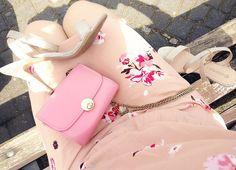 buty-bonprix  #bag #shoes #fashion #dress #flower #mystyle #girl #bonprix
