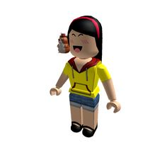 Games Roblox, Roblox Funny, Roblox Roblox, Roblox Memes, Play Roblox, Cool Dance Moves, Roblox Gifts, Cool Avatars, Chinese Lessons
