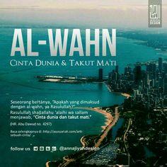 Reminder Quotes, Self Reminder, Muslim Quotes, Islamic Quotes, Hijrah Islam, Islamic Messages, Hadith, Islamic Art, Allah