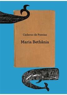 A obra reúne poemas, textos ficcionais e canções organizadas pela cantora Maria Bethânia, com ilustrações de 12 dos mais importantes artistas plásticos brasileiros e vem acompanhado...