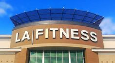 LA Fitness is the next victim of a lawsuit from Muslims, as A Muslim man is attempting to sue an Ohio gym in federal court, alleging its employees violated his civil rights by telling him to stop praying in the locker room and threatening to kick him out if he did it again. Mohamed Fall, 28, has attended an LA Fitness in Cincinnati since October 2013, praying quietly after his workouts for about five minutes in a corner of the locker room, he said in the lawsuit filed on Monday. Allegedly in…
