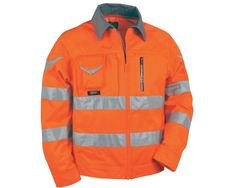 Cofra® Herren Warnjacke Sight orange Größe Best Picture For Work from home outfit casual For Your Taste You are looking for something, and it is going to tell you exactly what you are Casual Outfits For Work, Formal Winter Outfits, Hot Fall Outfits, Formal Casual, Simple Winter Outfits, Plus Size Winter Outfits, Winter Outfits For School, Winter Dress Outfits, Winter Outfits Women