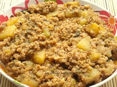 Easy desi recipes specifically for college students food pakistani food free download images photos pictures wallpapers for desktop backgrounds forumfinder Choice Image