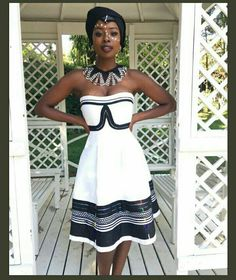 4 Factors to Consider when Shopping for African Fashion – Designer Fashion Tips Xhosa Attire, African Attire, African Dress, African Clothes, African Fashion Designers, African Men Fashion, African Fashion Dresses, African Traditional Wear, African Design