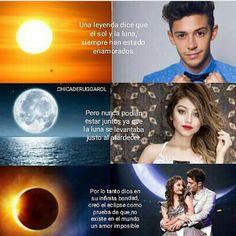 Disney Channel, Lps, Son Luna, Disney Films, Disney Wallpaper, Teen Wolf, Cute Couples, It Cast, Romans