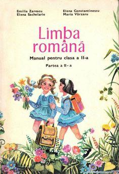 Golden Age, Vintage Posters, Childhood Memories, Nostalgia, Feelings, Comics, Retro, Romania, Illustration