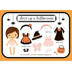 "<p>This spooky printable is perfect your little one who loves to dress up for <a href=""http://www.parents.com/holiday/halloween/"" >Halloween</a>.</p>"