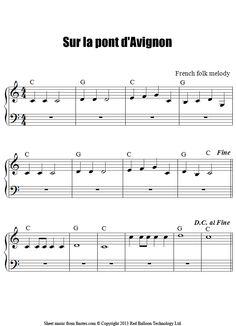 Opzij lyrics