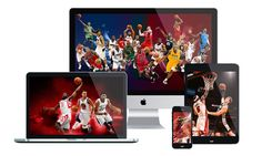 NBAOnlineStreams.com #1 Source on The Web for Basketball Live Streaming