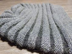 Wurm pipo Blanket, Knitting, Felting, Diy, Tricot, Felt Baby, Bricolage, Breien, Weaving
