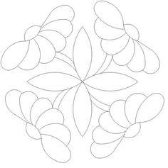 0535_-_button_daisy_1_x_4.jpg 887×895 pixels