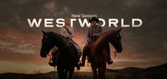 Westworld Season 2 Episode 5 UK Release Date                 Day(s)  :   Hour(s)  :   Minute(s)  :   Second(s)                                             You Might Be Wondering:   #21May2018 #HBO #May2018 #Net