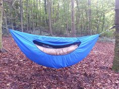 ideas for winter hammock camping outdoors Kayak Camping, Diy Camping, Winter Camping, Beach Camping, Camping Hacks, Outdoor Camping, Camping Cabins, Camping Outdoors, Bushcraft
