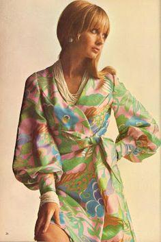 dress more 1970 s vintage 70s costumes 1970 dresses 1970s dresses 1970