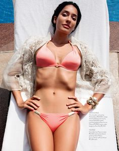 Moeva Doris bikini was featured in Maxim India!  http://www.moeva.com/press/159-maxim_india_june_2015.html