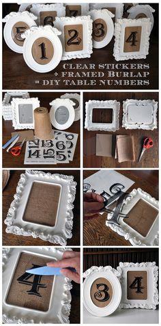 the creative bag blog: Lauren & Adam's wedding {project} no. 3