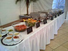 Buffete que incluye 5 delicias Mexicanas para que lasdegustes en tu mesa donde tendrás tortillas calientes para acompañarlas. Buffet