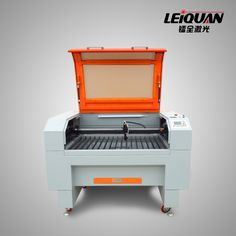 Factory price 100w/130w/150w plywood laser cutting machine for wholesale